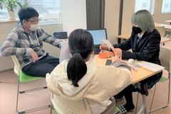 【高松】生徒総会がありますよ( ˘ω˘ )