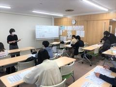 【高松】始業式しました(^^)/
