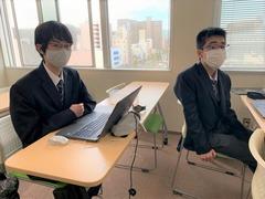 【高松】パソコンの授業(*'ω' *)