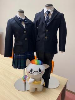 【高松】学校説明会のお知らせ*