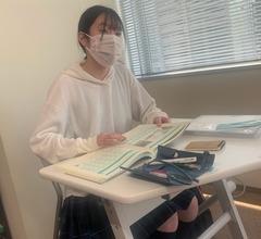 【高松】韓国語の授業やってます(^^)v