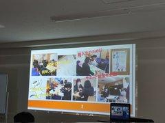 【高松】今日は生徒総会がありました( *´艸`)