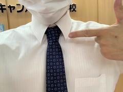 【高松】めっちゃ嬉しいやん(*'ω'*)
