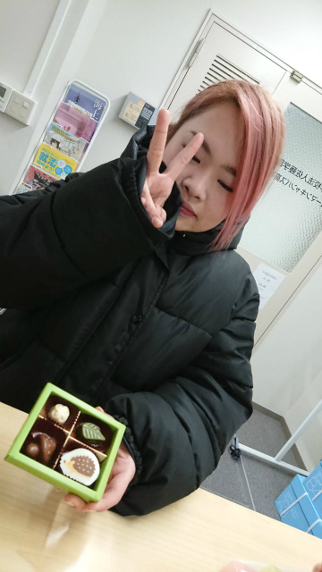 https://www.hchs.ed.jp/campus/takamatsu/images/s%E8%AA%98%E6%83%91%E2%91%A0.jpg