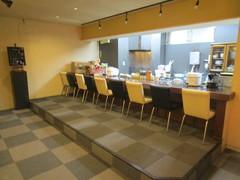 【高崎】本町教室の1階にカフェができました