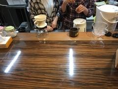 【高崎】カフェのアルバイト始まりました