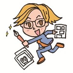 【マンガ+高卒】8月体験授業★