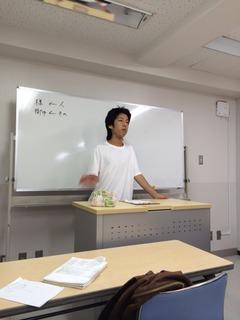 【スノボ+高校】在校生の成長っぷり!
