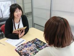 【高卒取得の不安解消】 個別形式・転入&編入相談会開催中!