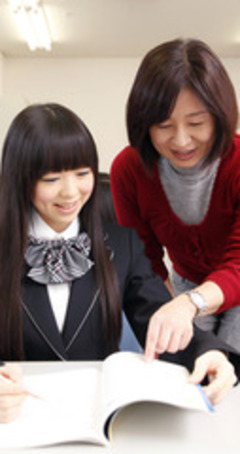 【東京】7月入学生最終受付中♬