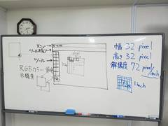 授業見学にもおこしください~(*^_^*)