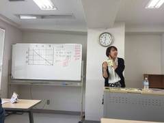 【東京】✿入学前最後の韓国語体験授業~✿