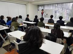 【秋葉原】マンガゲームコラボ体験授業
