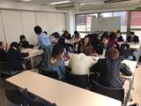 【東京】✿合同授業✿