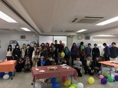 【東京】✿学校見学週間✿行くなら今!