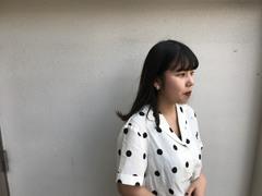 【東京】≪祝・美容就職決定≫ISETAN MiRROR☆