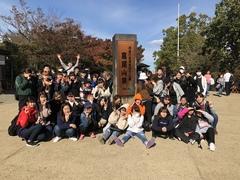【東京】高尾山登山に行ってきました!!(n'∀')η゚・*:.。