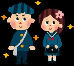 【東京】入学予定の皆さんへ✿