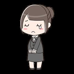 【東京】3/9韓国語コース体験中止のお知らせ
