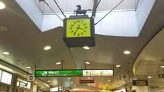 【東京】☆東京学習センターへのアクセス☆