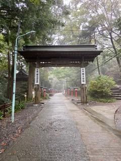 【東京】高尾山登山に行きました♪