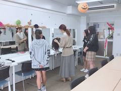 【東京】ジョブフェスタ開催しました★