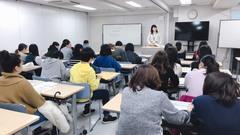 【東京】第2回 全体入試説明会を実施しました!