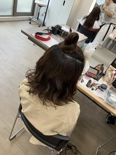 【東京】今月も学生サロンを開催します★