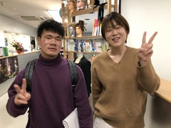 【東京】祝♡卒業生が保育士資格を取得しました‼