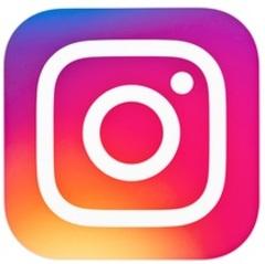 【東京】公式Instagram開設しました★