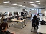 【東京】体験授業開催しました