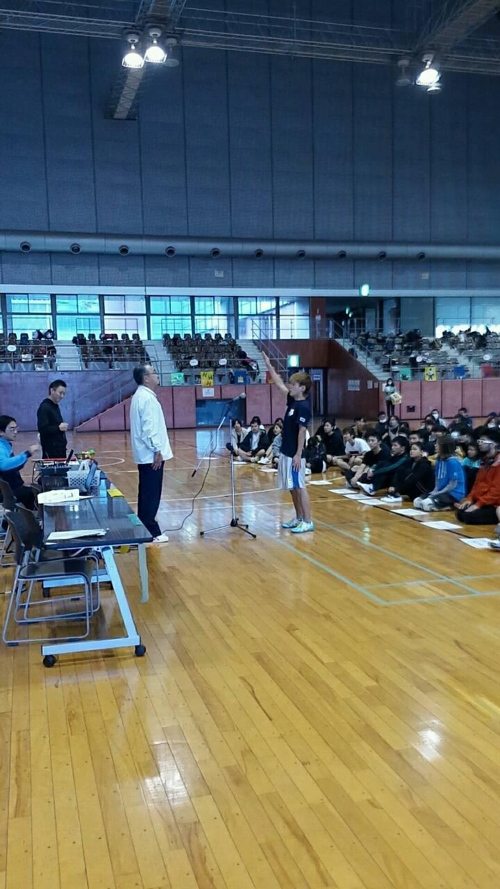 運動会盛り上がりました(*^_^*)   東京(高田馬場)校 通信制高校の ...