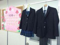 合格おめでとう(*^^)v @宇都宮学習センター