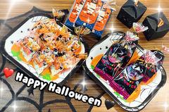 【宇都宮】Happy Halloween ‼