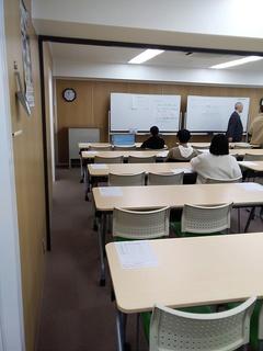【宇都宮】後期試験お疲れ様でした!