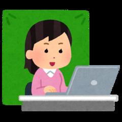 【宇都宮】オンライン面談を行いました!