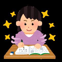 【宇都宮】もうすぐレポート提出期限!