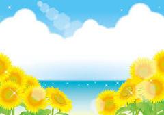 【四日市】夏季休暇期間のご案内