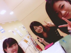 【横浜校】☆ネイル体験に潜入~!☆