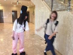 全国おしゃれ在校生を紹介しちゃいます! Vol.3~横浜学習センター~
