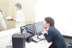 【横浜】声優・俳優!体験授業