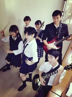 【横浜】B-SKY FES