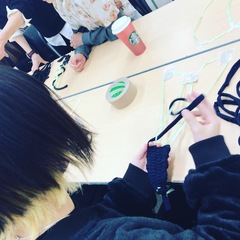 【横浜】トライアルスクール ~ファッション~