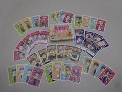 【横浜】ゲームカレッジ★生徒考案のゲームを販売