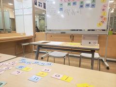 【横浜】韓国語体験