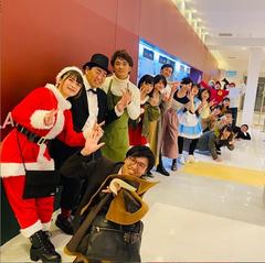 【横浜】卒業公演~ピースオブクリスマス2019~
