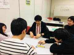 【横浜】ゲームカレッジ★プランナーレッスン