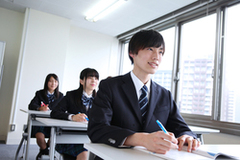 【横浜】いよいよ「入試」が始まります!