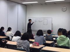 【横浜】マンガカレッジ★トライアルスクール