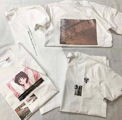 【横浜】\ファッションデザイナーになってみた!/